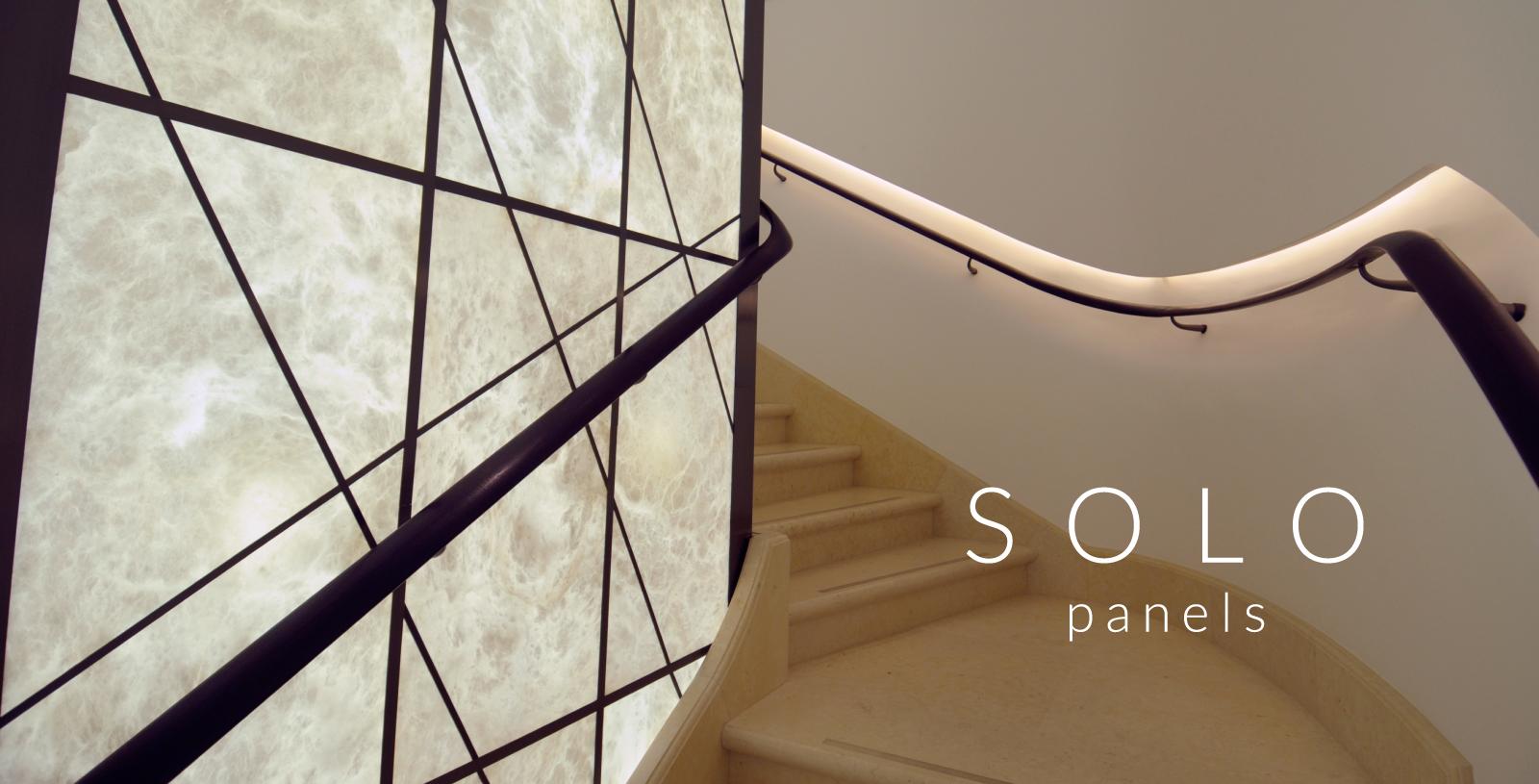 innovative know how. Black Bedroom Furniture Sets. Home Design Ideas