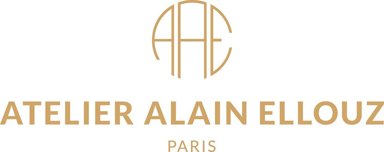 Atelier Alain Ellouz