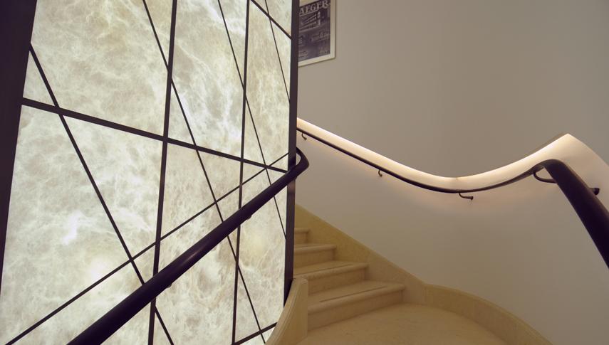 jaeger lecoultre paris the brand 39 s new concept. Black Bedroom Furniture Sets. Home Design Ideas