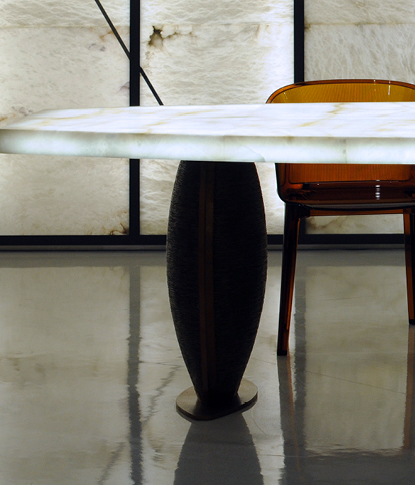 Anaïta Table